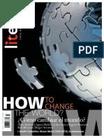 PDF Literal 34