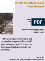 4-Alejandro-Cunnhingham.pdf