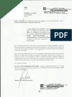 Registra en c. Madrid Copia Del Recurso