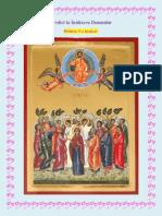 95593478-Predici-la-Inălţarea-Domnului-la-cer