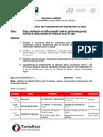 02 - Programa Curso de Capacitación FASSA y SPSS.pdf