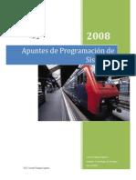Apuntes Programación de Sistemas.pdf