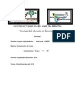 resumen redes ethernet.docx