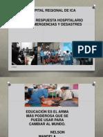 Exposicion Hospital 06-12-12