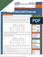 Materials _ Revising Standards