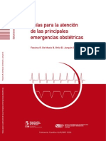 Emergencias obstétricas.pdf