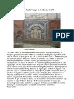 pintupompeia