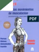 gu_a_de_los_movimientos_de_musculaci_n__mujeres___fr_d_ric_delavier__2__ed_