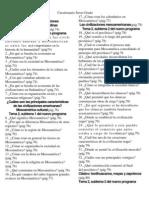 Cuestionario Sexto Grado.docxIII Bimestre