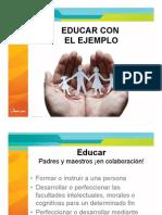 Educar con el ejemplo.pdf