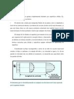 Investigación fluido.docx