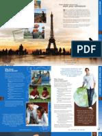 Teaching English Abroad Information