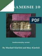 Gilgamesh 10