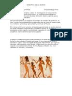 90712967 Didactica de La Musica (1)