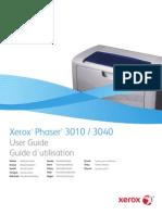 XEROX_3040