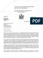Document #28-111 BP- CVWF - Letters 12/18/12
