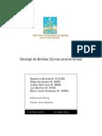Catalogo de Bombas y sus curvas.pdf