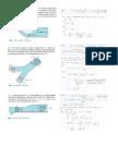 Fluid Mechanics - Munson - CH 5 HWwithSoln