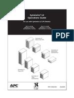 ASTE-6Z8LS9_R0_EN.pdf