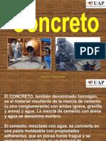 concreto 9