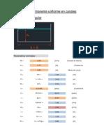 MPU en canales 1.xlsx