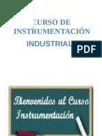 Instrumentacion Indust