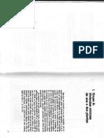 Modelos_de_Planos_de_Casas.pdf