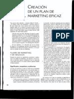 Apendice Plan Marketing 1