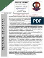 Tribuna-Enero-2009.pdf