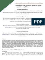 artigo da saude.pdf