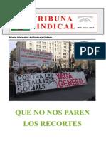 Tribuna-Junio-2012.pdf