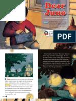 Dear Juno_ms.pdf
