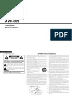AVR-889-OM-E_206A