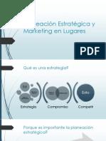 Planeación Estratégica y Marketing en Lugares.pptx
