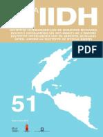 Revista-IIDH-51baja