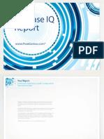 increaseiqreport.pdf