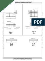 PL-01-03 (CAMISAS - ZONA 1) - CASA LOPEZ-Model.pdf