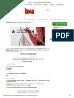 Como ativar o AutoCAD 2014 de graça