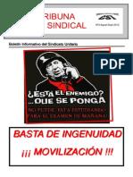 Tribuna-Agosto-Septiembre-2012.pdf