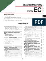 nissan VG33E.pdf