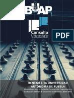 Metodologia_PDI_2013_2017