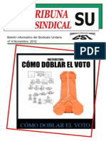Tribuna-Noviembre-2012.pdf