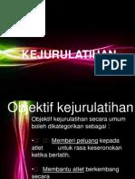 48873241-KEJURULATIHAN