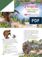 Anansi Goes Fishing.pdf