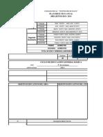 Formatos de Planificaciones2013
