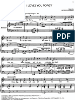 george gershwin -  i loves You Porgy.pdf