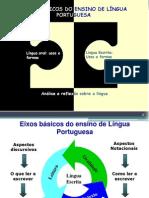 ALFABETIZAÇÃO [Recuperado].pptx