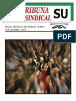 Tribuna-Diciembre-2012.pdf