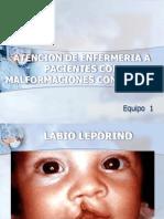 HIPERTROFIA DEL PÍLORO.pptx