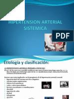 HIPERTENSION ARTERIAL SISTEMICA (1).pptx